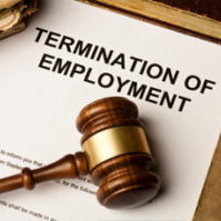 employlawTermination